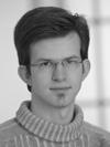 Student. <b>Peter Kesselburg</b> - 29_gr_spd_peter_kesselburg_391